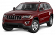2014 Jeep Grand Cherokee VUS