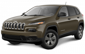 2014 jeep cherokee trailhawk price specs. Black Bedroom Furniture Sets. Home Design Ideas