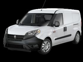 2015 Ram 1500 Towing Capacity >> Ram Truck Canada | Ram 1500, 2500, 3500, Chassis Cab & Cargo Van
