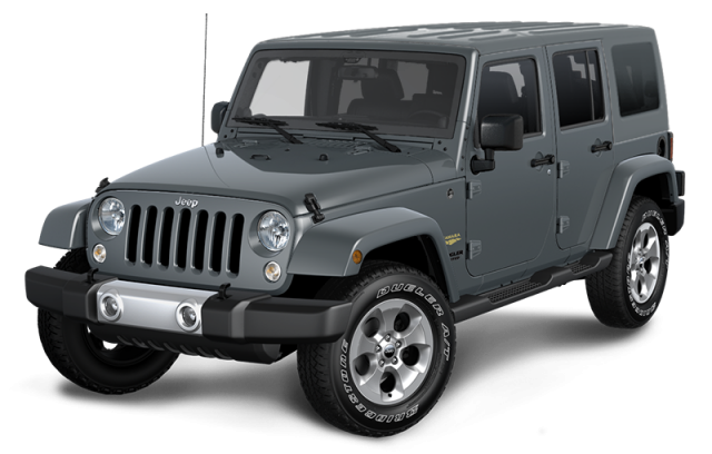 Used jeep ontario canada #3