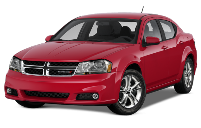 2014 dodge avenger sxt blacktop autos post. Black Bedroom Furniture Sets. Home Design Ideas