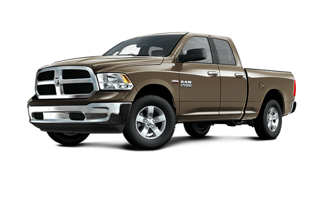 2014 ram 1500 st quad cab ecodiesel for sale autos post for All star motors st charles rock road