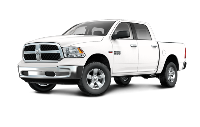 2014 ram 1500 laramie eco diesel 4x4 for autos post. Black Bedroom Furniture Sets. Home Design Ideas