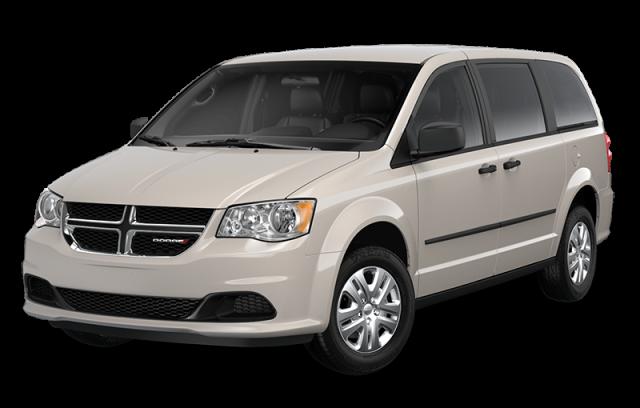Chrysler canada maintenance schedule