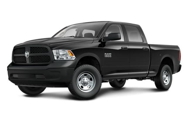 New Chrysler Dodge Jeep And RAM Inventory In Middle - Midway jeep chrysler dodge ram