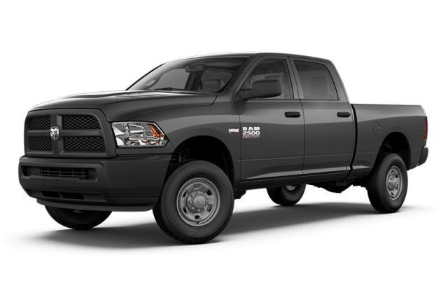 DYNAMIC_PREF_LABEL_AUTO_NEW_DETAILS_INVENTORY_DETAIL1_ALTATTRIBUTEBEFORE 2018 Ram 2500 ST DYNAMIC_PREF_LABEL_AUTO_NEW_DETAILS_INVENTORY_DETAIL1_ALTATTRIBUTEAFTER