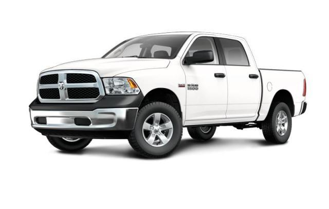 2018 Ram 1500 28% OFF UNTIL JAN 31ST!!SAVE $15,000!!