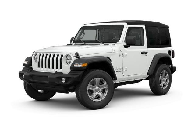 petrol cars sale used car for jeep in gauteng mitula willys