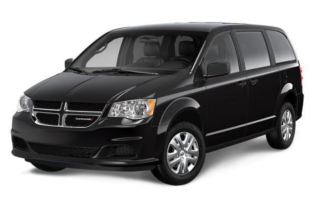 2018 Dodge Grand Caravan Canada Value Package Van Passenger Van DYNAMIC_PREF_LABEL_INVENTORY_LISTING_DEFAULT_AUTO_NEW_INVENTORY_LISTING1_ALTATTRIBUTEAFTER