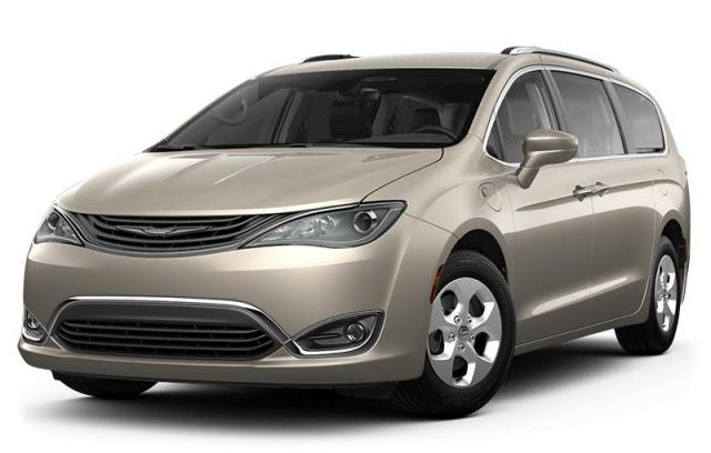 cars specs car technical chrysler touring specifications country en new town base