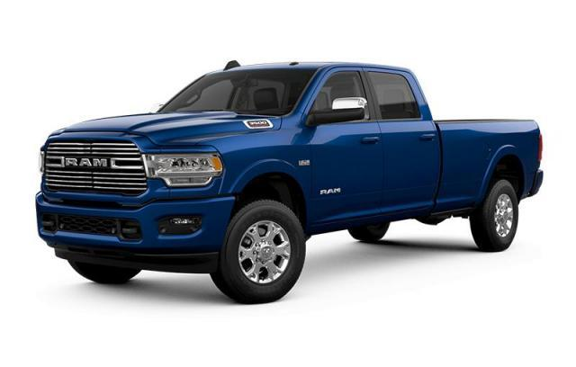 DYNAMIC_PREF_LABEL_AUTO_NEW_DETAILS_INVENTORY_DETAIL1_ALTATTRIBUTEBEFORE 2019 Ram New 3500 Laramie Sport DYNAMIC_PREF_LABEL_AUTO_NEW_DETAILS_INVENTORY_DETAIL1_ALTATTRIBUTEAFTER