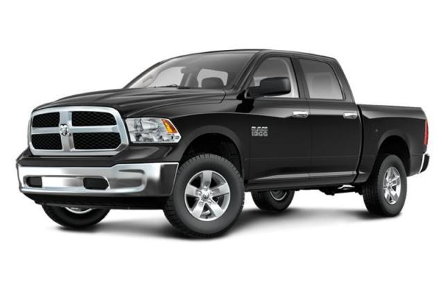 2019 Ram 1500 Classic 25% OFF MSRP!!SAVE OVER $15,000!!
