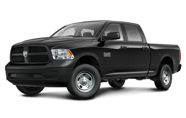 DYNAMIC_PREF_LABEL_AUTO_NEW_DETAILS_INVENTORY_DETAIL1_ALTATTRIBUTEBEFORE 2019 Ram 1500 Classic SXT Plus DYNAMIC_PREF_LABEL_AUTO_NEW_DETAILS_INVENTORY_DETAIL1_ALTATTRIBUTEAFTER
