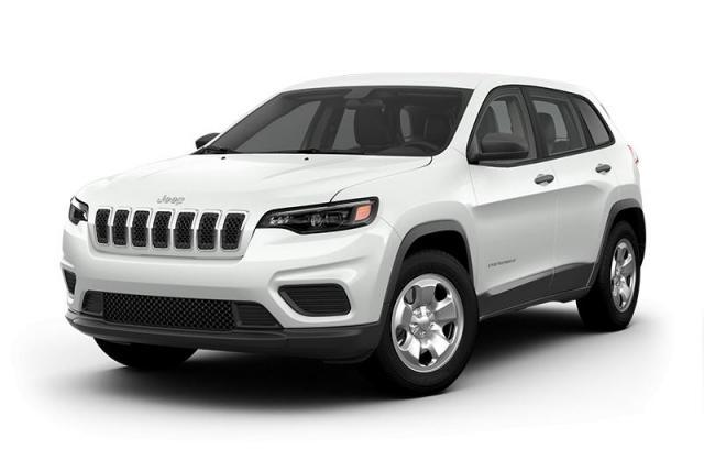 2019 Jeep New Cherokee Sport DYNAMIC_PREF_LABEL_AUTO_NEW_DETAILS_INVENTORY_DETAIL1_ALTATTRIBUTEAFTER