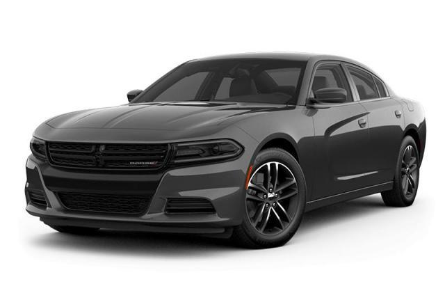2019 Dodge Charger SXT - Employee Pricing SXT AWD