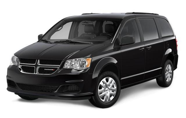 new 2019 dodge grand caravan for sale ottawa on. Black Bedroom Furniture Sets. Home Design Ideas