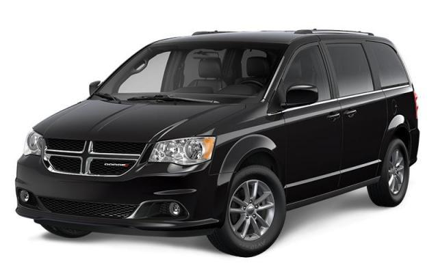 DYNAMIC_PREF_LABEL_AUTO_NEW_DETAILS_INVENTORY_DETAIL1_ALTATTRIBUTEBEFORE 2019 Dodge Grand Caravan SXT Premium Plus DYNAMIC_PREF_LABEL_AUTO_NEW_DETAILS_INVENTORY_DETAIL1_ALTATTRIBUTEAFTER