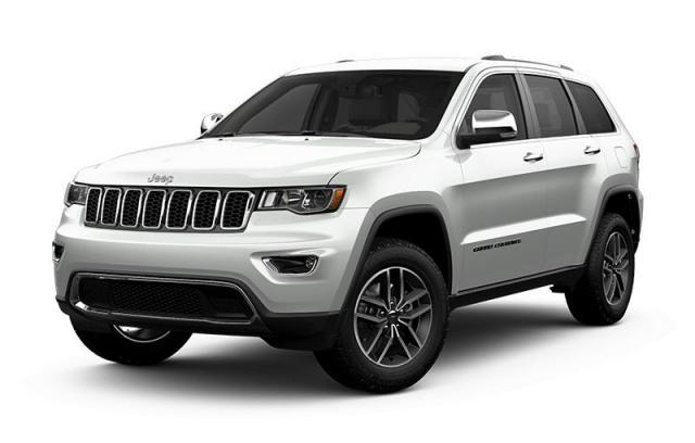 DYNAMIC_PREF_LABEL_AUTO_NEW_DETAILS_INVENTORY_DETAIL1_ALTATTRIBUTEBEFORE 2019 Jeep Grand Cherokee Limited DYNAMIC_PREF_LABEL_AUTO_NEW_DETAILS_INVENTORY_DETAIL1_ALTATTRIBUTEAFTER