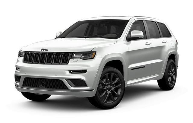 DYNAMIC_PREF_LABEL_AUTO_NEW_DETAILS_INVENTORY_DETAIL1_ALTATTRIBUTEBEFORE 2019 Jeep Grand Cherokee High Altitude DYNAMIC_PREF_LABEL_AUTO_NEW_DETAILS_INVENTORY_DETAIL1_ALTATTRIBUTEAFTER