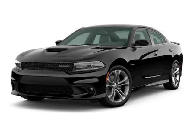 New 2020 Dodge Charger R/T Sedan 2C3CDXCT7LH147243 for sale in Calgary, AB